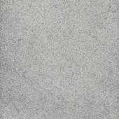 Gres szkliwiony Hard Rocks grey 33,3x33,3 r12 op 1,33m2 g1