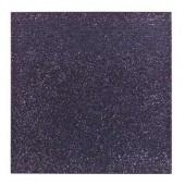 Gres szkliwiony Hard rocks graphite 33,3x33,3 r12 op 1,33m2 g1