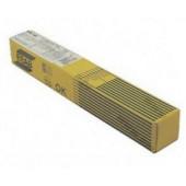 Elektroda ER150 2,5mm 5kg Esab