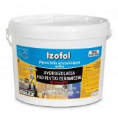 Izolex Izofol folia w płynie 12l