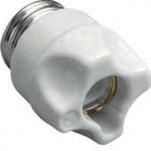 Główka bezpiecznikowa E18 D02 63A porcelanowa
