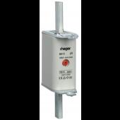Wkładka bezpiecznikowa NH1C 100A AC 500V gG
