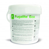 Fuga ceramiczna Fugalite eco jaśmin 0-20mm 3kg