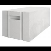 Bloczek komórkowy TLMB kl.500 biały 175x250x625