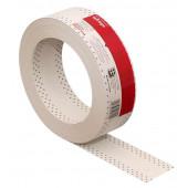 Taśma Tt-Tuff tape taśma do połączeń płaskich 10mb