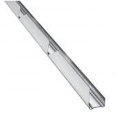 Profil cokołowy V długość 2,6m