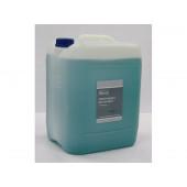 Płyn do instalacji c.o. do -25°C na bazie glicerolu 20l