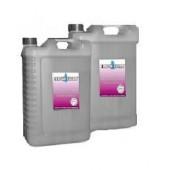 Płyn do instalacji c.o. do -35°C na bazie glicerolu 20l
