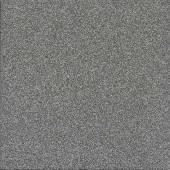 Gres techniczny Sd 2 grey 30,5x30,5 op 1,39m2 g1