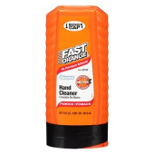 Emulsja Fast Orange do mycia rąk 440ml