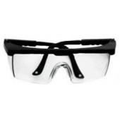 Okulary ochronne bezbarwne Gogle-Framber