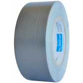 Duct Tape do otulin 48mmx50m Dolphin