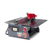 Przecinarka stolikowa ND-180-Smart