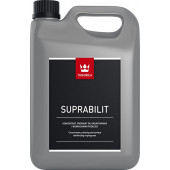 GRUNT SUPRABILIT 5L bezbarwny TIK