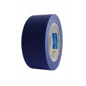 Taśma malarska 30mmx50m niebieska
