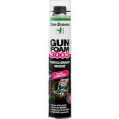 Gunfoam-3003 piana pistoletowa 750ml