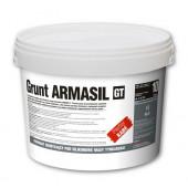 Armasil GT grunt pod tynk silikonowy 10l