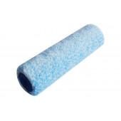 WAŁEK BLUEWHITE 25cm R.18mm XLT