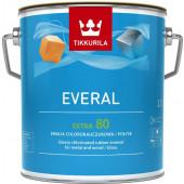 EMALIA CHLOROK. EVERAL EXTRA 80 /A 2,7L TIK