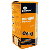 KLEJ DO TAPET PRIMACOL NORMAL 135g UNI