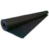 FOLIA BUDOWLANA PE 0,3mm 4x25m (100m2) MAS