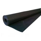 FOLIA BUDOWLANA PE 0,5mm 6x25m (150m2) MAS