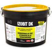 Izolex Izobit DK 5kg