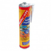SikaFlex 11 FC plus kit uszczelniający grafitowy 300ml