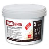 Marchron 5l wodorozcieńczalny lakier akrylowy