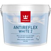 Tikkurila Anti-Reflex White 2 3l farba lateksowa