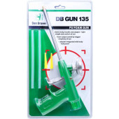 PISTOLET DO PIAN DB GUN 135 BOS