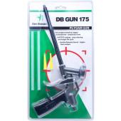 PISTOLET DO PIAN DB GUN 175 BOS