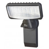 Reflektor LED Premium City LH 2705 27x0,5W IP44