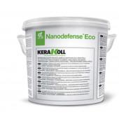 Nanodefense eco izolacja jednoskładnikowa do wewnątrz 15kg
