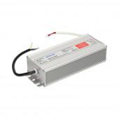 Zasilacz do oświetlenia led DC12V 70W IP67