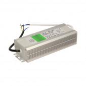 Zasilacz do oświetlenia led DC12V 100W IP67