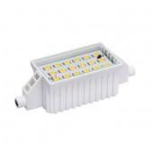LAMPA LED RANGO MINI R7s SMD-WW 6W KNX