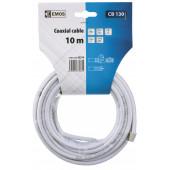 Kabel Cb130 dielektryk piankowy 6,8mm 10m