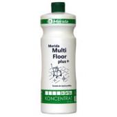 Merida Multifloor Plus do mycia podłóg 1l