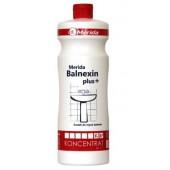 Merida Balnexin Plus do mycia powierzchni łazienkowych 1l