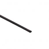 Pręt stalowy żebrowany 8 długość 3m