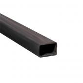 PROFIL STALOWY ZAMKNIĘTY 15x15x1,5mm 3m UNI