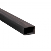 PROFIL STALOWY ZAMKNIĘTY 30x20x2,0mm 3,0m UNI