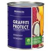PREPARAT OCHR.GRAFFITI PROTECT 0,75L UNI