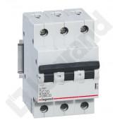 RX: Wyłącznik nadprądowy 3P-C20A
