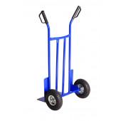 Wózek transportowy M120