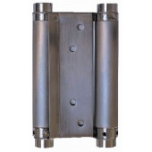 Zawias wahadłowy ONS INOX 75mm