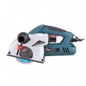 Bruzdownica 1500W 8500/min 125mm