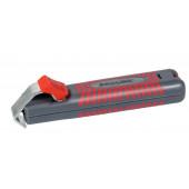Ściągacz izolacji do kabli 8-28mm