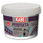FARBA AKRYLOWA PERFEKTA /B 15L KAB